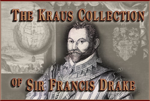 Francis Drake Collection